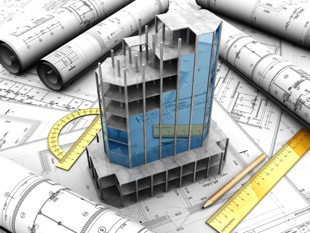 Architectural Drafting Accountability