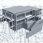 Benefit of Custom Heating System Design Drawings