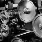 Benefits of 3D CAD Modeling in the Mechanical Engineering Design