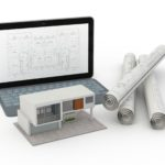 CAD is more efficient with SOLIDWORKS - Here's how!