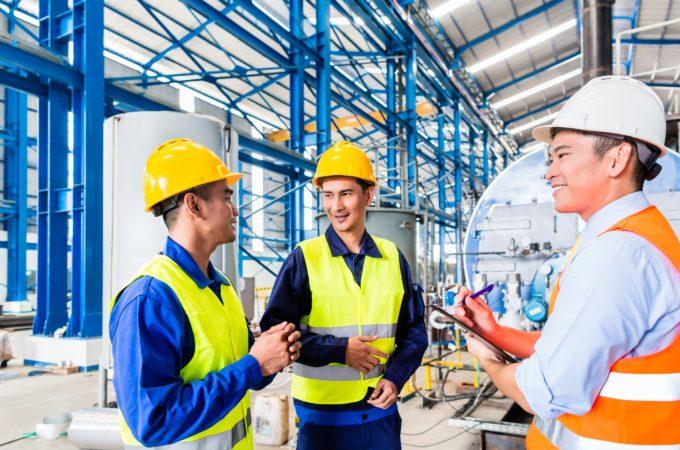 3D CAD Outsourcing Services
