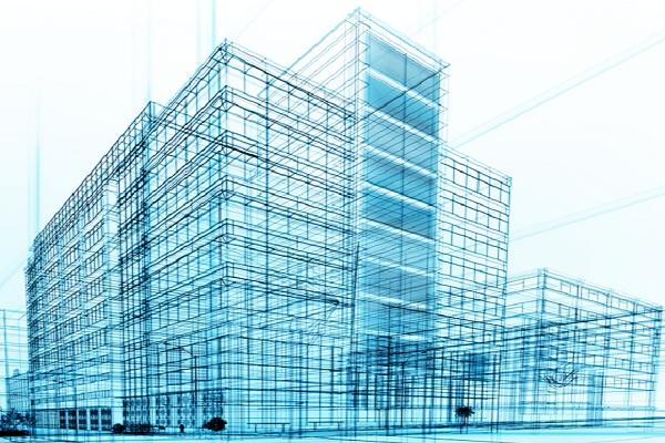 BIM-Future-of-AEC-Industries
