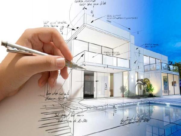 Shaping the Future of Interior Design: BIM Technology