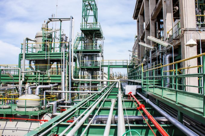 Role of Seismic Design in Piping Systems