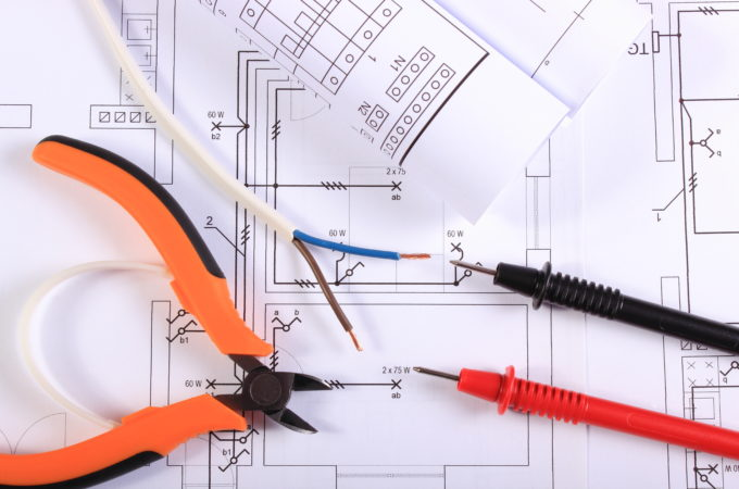 Top 4 Trends in Electrical Engineering Services