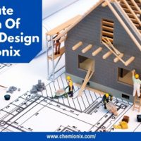 Chemionix, an Engineering Process Outsourcing Company, offers an outsourcing solution for 2D and 3D outsource floorplan design service.