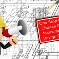 One Stop Guide to Choose the Right Instrumentation Design Company