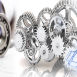 Determining Standards for fine Mechanical Engineering Design Company
