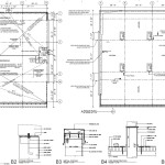 Everything you should know about outsource architectural drafting services