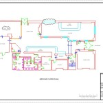 Lets know more about services for Architectural Drawing Outsourcing
