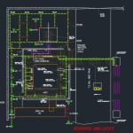 Providing Electrical Design For Industrial Projects