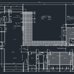 Providing low cost CAD drawing from Pdf files.