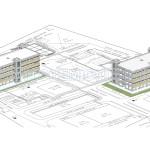 architechtural revit modeling services