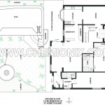 floorplan design outsourcing