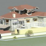 revit_design_BIM_img01_zoom