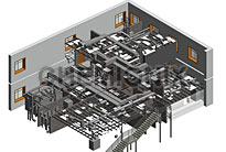 Revit Conversion Services