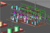 Basic Engineering Design Services